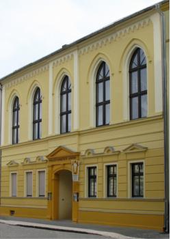 gemeindehaus_1_20130522_1998144463.jpg